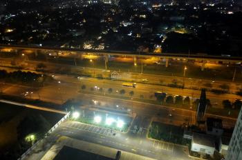 Chính chủ căn 55m2 cần bán căn Sài Gòn Gateway giá tốt nhất thị trường. LH: 098191353 lầu 9