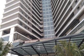 Cần bán các căn hộ cao cấp 5* FLC Sea Tower Quy Nhơn vị trí đắc địa, giá tốt nhất. SĐT 0906496189