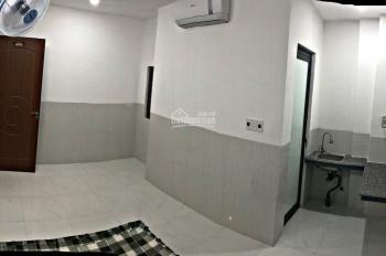 Phòng 3 sao mới xây tiện nghi, đầy đủ thiết bị Nguyễn Duy Trinh