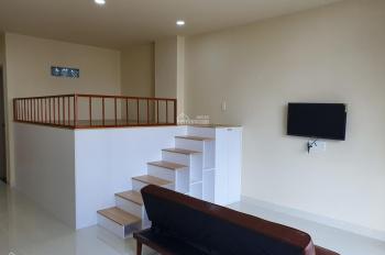 Cho thuê phòng trọ cao cấp dạng căn hộ mini dài hạn, đủ nội thất, giá từ 6,3tr - 8tr/tháng