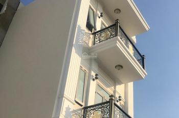 Phòng trọ cho thuê, phòng mới sạch sẽ thoáng mát, ngay QL13 , Phạm Văn Đồng-Thủ Đức