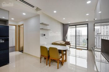 Cho thuê căn hộ Botanica Premier giá tốt nhất: 1PN=13tr/th, 2PN=15tr/th, 3PN=18tr/th - Bao phí QL