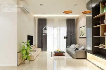 Chính chủ cần bán căn hộ Golden Mansion GM1 19.05, 2PN, 2WC, 75m2, tầng 19, hướng mát, vị trí đẹp