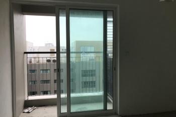 Bán căn hộ tòa S3 chung cư Seasons Avenue Mỗ Lao, giá 2.6 tỷ, 3PN, 93.40m2