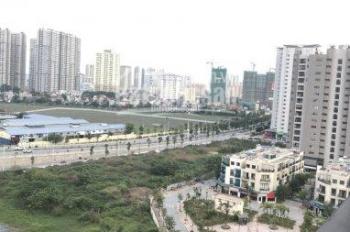 Chính chủ cần bán căn hộ 3 ngủ tại dự án Báo Nhân Dân, Xuân Phương Residence, đã có sổ hồng