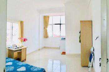 Cho thuê phòng trọ chung cư mini có cửa sổ bàn bếp tại Ngã Tư Sở - Thanh Xuân - Hà Nội
