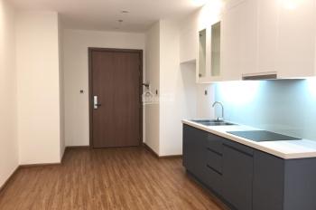 0901799646 Cho thuê căn hộ 2PN, 62m2, nội thất cơ bản, giá 10 triệu/tháng tại Green Bay Mễ Trì