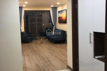 Chính chủ bán căn hộ tầng trung Rivera Park, 69 Vũ Trọng Phụng, Hà Nội
