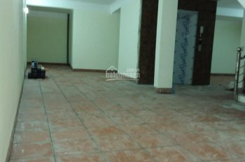 Cho thuê chung cư mini HM mới xây, đẹp như khách sạn, đủ đồ, ô tô tận cửa, thang máy 0966 410 180