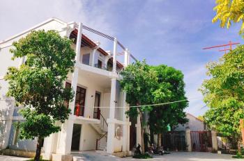 Bán nhà Cửa Nam, Trường Sơn Home, Tp Vinh, Nghệ An, tặng nội thất khủng tới 30 triệu (0927655105)