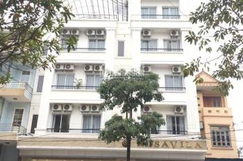 Cho thuê căn hộ đủ đồ tại Thái Nguyên, gần Phan Đình Phùng, Lương Ngọc Quyến. LH: 0916 485 526