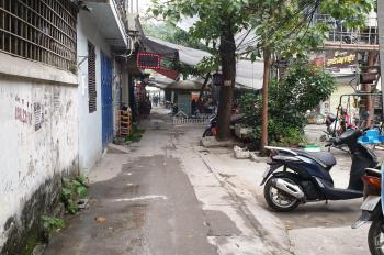 Cho thuê nhà tầng 1 kinh doanh tập thể B3 Tôn Thất Tùng, liên hệ 0902259222