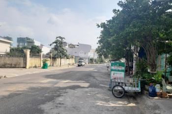Bán gấp nhà cấp 4, 2 mặt tiền đường (80m2 giá bán 36 triệu/m2) Ngô Văn Sở, Vĩnh Hòa, Nha Trang