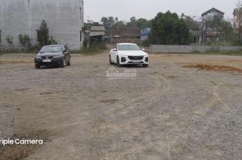 Bán đất làm xưởng Lương Sơn, Hòa Bình, DT 14000m2