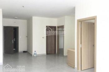 Cho thuê căn hộ văn phòng (Officetel) Masteri An Phú, Quận 2, giá rẻ bất ngờ 9 triệu/th (Bao phí)