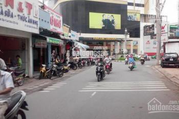 Bán nhà mặt tiền đường Tô Vĩnh Diện, KP4, P Linh Chiểu. DT 400m2, giá 30 tỷ