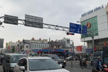 Cho thuê tòa nhà MT Bạch Đằng, Bình Thạnh, 5x18m, 18WC thang máy, 75tr/th, 0938600986 Phi Nguyễn