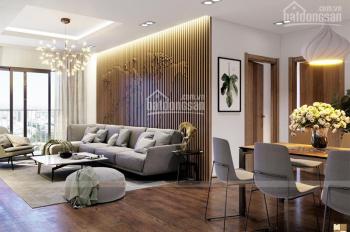 Chính chủ cho thuê CHCC Vinhomes Skylake, 45m2, 1PN, full nội thất, giá 14tr/th, LH 0969896354