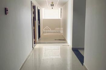 Cho thuê căn hộ Jamona City - Đào Trí, Quận 7, 2PN 2WC phòng ngủ - 72 m2. Giá: 7 tr/tháng