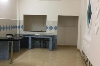 Cho thuê nhà nguyên căn khu K300 đường C27 P13 Quận Tân Bình, 4m x 20m, 1 trệt 2 lầu nhà mới