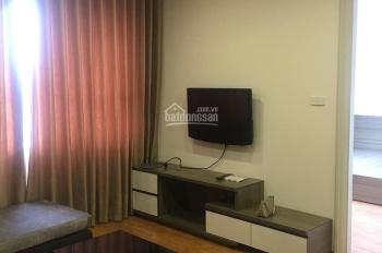 An cư lập nghiệp tôi sẽ giúp bạn có những sự lựa chọn căn hộ CC Đồng Phát tuyệt vời nhất 0966858601