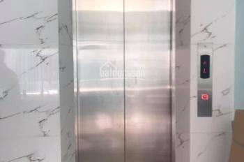 Võ Văn Dũng 51m2, 7T, MT 5m thang máy ô tô KD VP 15 tỷ, LH: 0974292443