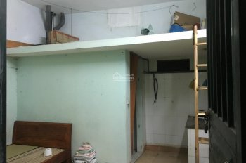 Cho thuê phòng trọ ở Nguyễn Khánh Toàn, Cầu Giấy