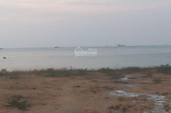 Bán đất Vũng Tàu, mặt tiền biển vị trí rất đẹp
