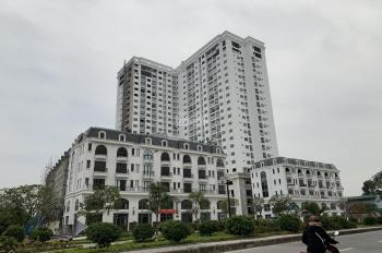 Căn hộ cao cấp Long Biên- TSG Lotus Sài Đồng, ưu đãi lên đến 353tr/căn. Căn 72m2 Giá 1,9tỷ