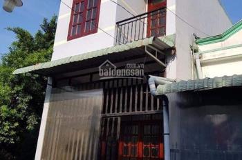 Nhà Dĩ An chính chủ sổ riêng gần ngã ba Cây Điệp giáp sân bóng Quang Minh Dĩ An BD. LH 0933 109 099