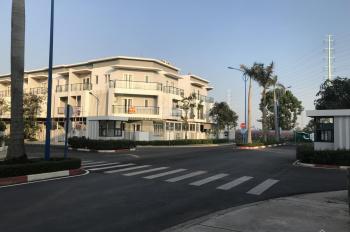 Bán gấp căn Melosa Khang Điền, Mega village Vành Đai Liên Phường, Quận 9, full nội thất