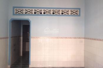 Bán nhà hẻm 763 Trường Chinh, P. Tây Thạnh, Q. Tân Phú