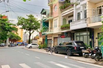 Nhà đẹp MT TT Tân Phú tiện KD mua bán mở công ty. Giá đẹp đầu năm - 0843.10.89.10