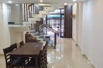 Bán nhà 90m2, 4 tầng giá 9,45 tỷ mặt phố Ngô Gia Khảm, Ngọc Lâm, Long Biên, Hà Nội  Lh:0969698585