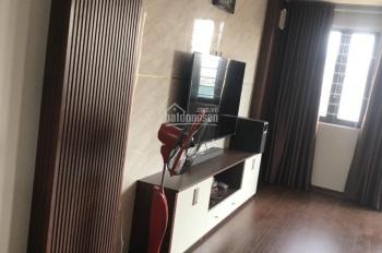 Cho thuê nhà phố Lê Lai dt 85m2* 5 tầng, mt 6,1m cho thuê từ 2 tầng đến 5 tầng lh: 096 868 1760