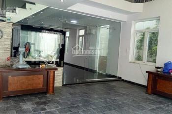 Cần cho thuê nhà nguyên căn mặt tiền đường nội bộ tại KDC Tân Quy Đông, P. Tân Phong