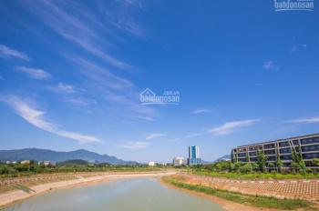 Chính chủ bán 200m2 đất tái định cư Bình Yên, mặt đường 420