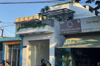 Bán nhà 215A Âu Cơ gần chợ Hòa Khánh vị trí đắc địa tiện kinh doanh, giá 5 tỷ