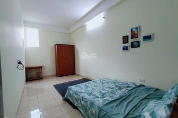 Cho thuê phòng CCMN KV Phú Đô khép kín, sạch sẽ, rộng, thoáng mát