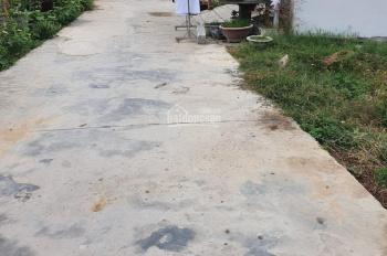 Cần bán lô đất Vĩnh Hiệp gần bệnh viện GTVT