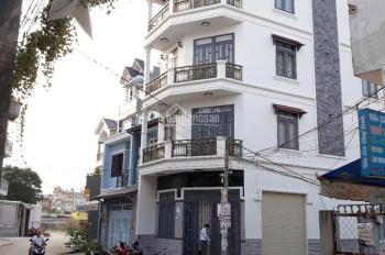 Bán biệt thự góc đường Số 2, sát ngay khu dân cư Vĩnh Lộc Bình Tân