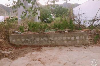 Cần bán nhanh lô đất TĐC Vĩnh Thái mặt tiền đường Phong Châu