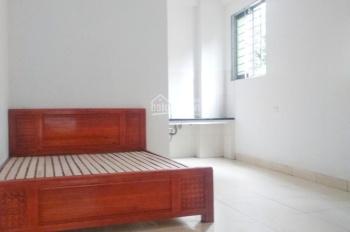 Cho thuê phòng trọ khu vực Phú Diễn - Cầu Diễn - Hồ Tùng Mậu