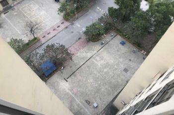 Bán căn hộ CC Nam Trung Yên 61m2, tòa nhà B3B