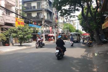 Bán nhà mặt tiền Nguyễn Hồng Đào, Phường 14, Tân Bình, 4x16m, 4 lầu, vị trí rất đẹp - 17.5 tỷ