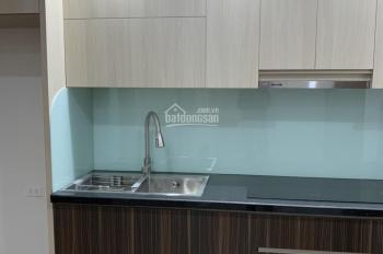 0975897169 cho thuê căn hộ 2PN, 62m2, nội thất cơ bản, giá 10 triệu/tháng tại Green Bay Mễ Trì
