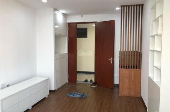 Thông báo mở bán đợt cuối dự án Tháp Doanh Nhân, nhận nhà ở ngay, 2PN giá chỉ từ 1 tỷ/căn