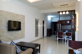 Cho thuê căn hộ Sky Garden PMH, 3PN - 2 WC - giá 19.5 triệu/tháng. LH: 0909500681 Thắng