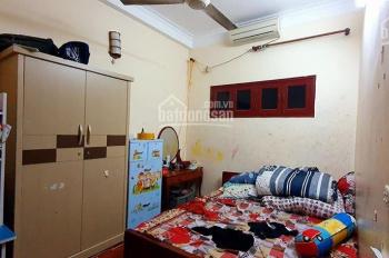 Bán nhà tại Hoàng Văn Thái, 55m2, 3 tầng, mặt tiền 5m, giá 5.25 tỷ. Nhà vị trí đỉnh cao, 0961327236