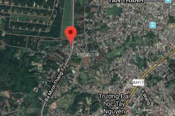 Bán đất đường Vành Đai 10/3, Thành phố Buôn Ma Thuột, Đắk Lắk